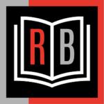 rebell books