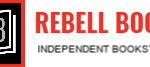 REBELL-BOOKSTORE-LOGO PNG